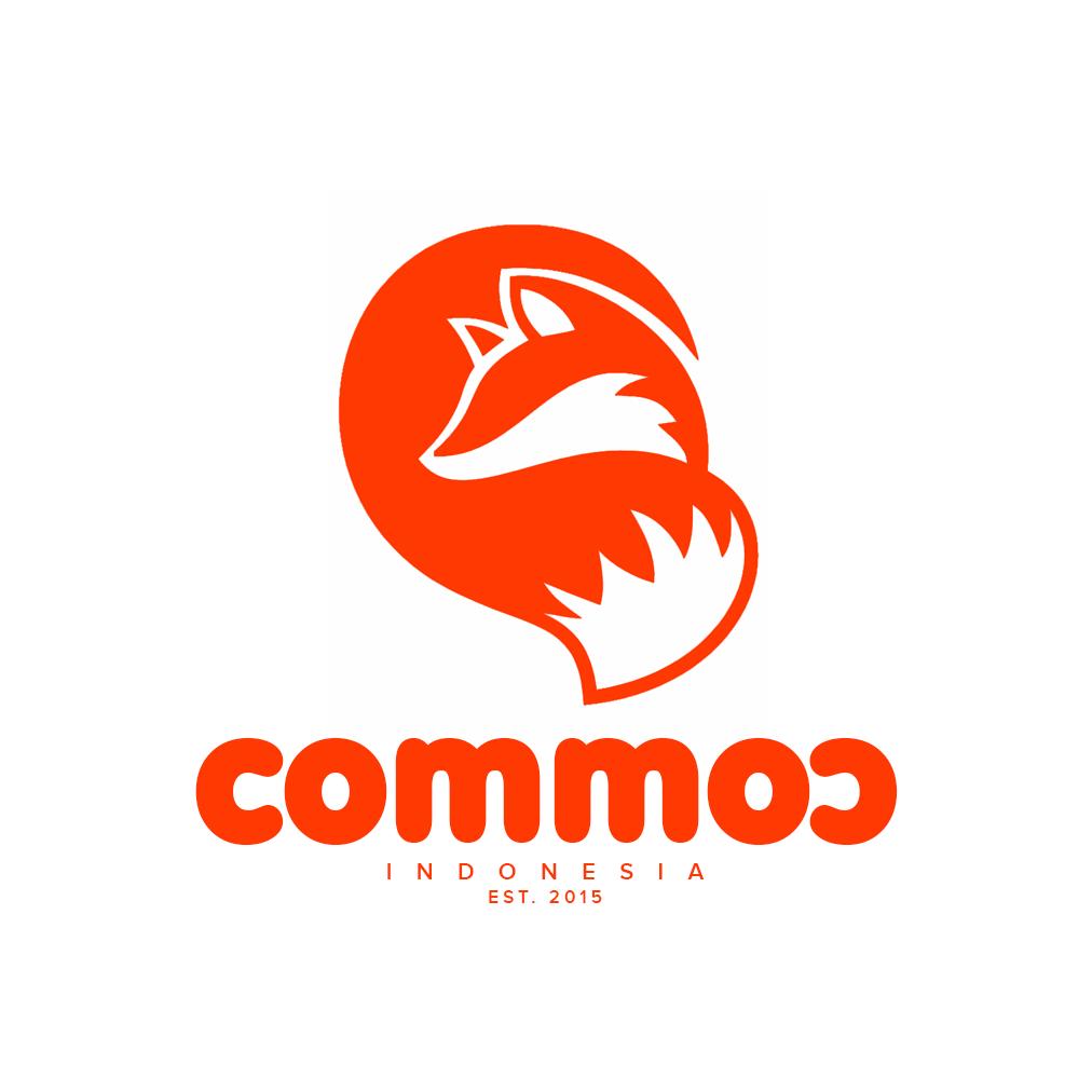 Commoc Hammocks